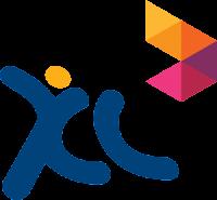 trik internet gratis XL via ponsel , Komputer PC dan laptop untuk