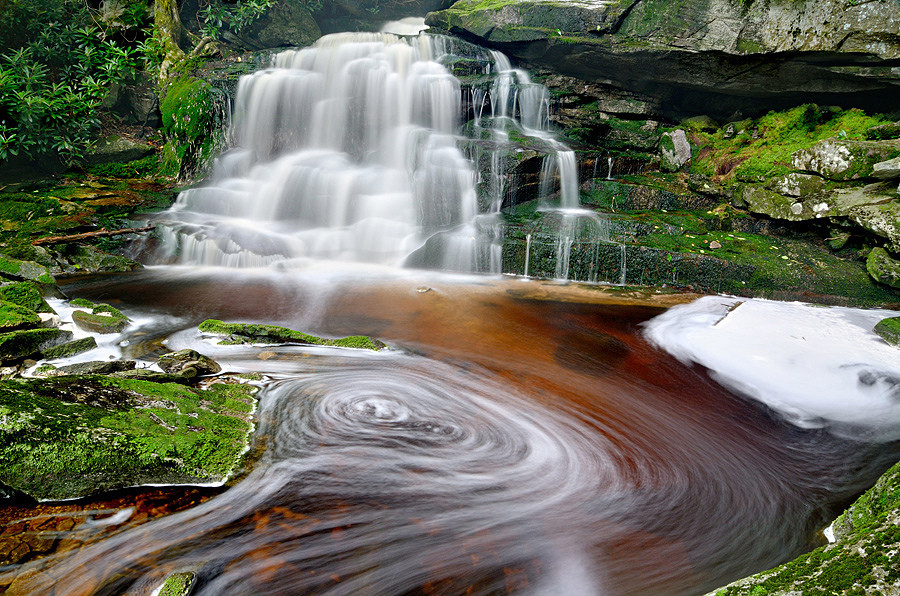 Best Nature Places To Visit In Virginia