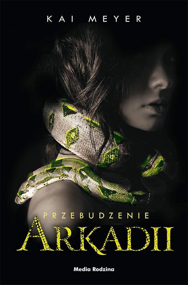http://mediarodzina.pl/prod/686/Przebudzenie-Arkadii