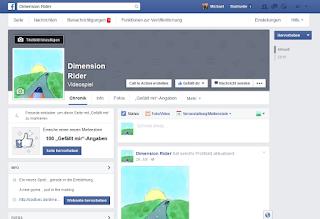 https://www.facebook.com/dimensionrider