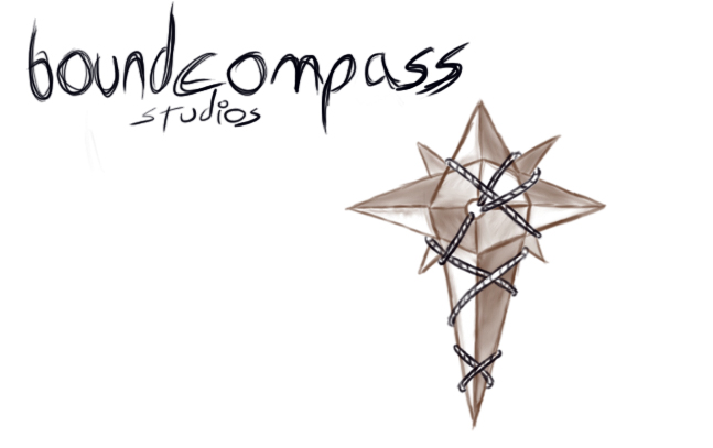 boundcompass