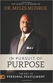 HOW CAN YOU FULFILL YOUR PURPOSE? Now in eBooks