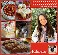 Okostelefonnal Instagrammon is követhetsz és több személyes fotómmal is találkozhatsz!