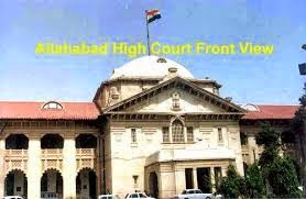 Allahabad High Court Written Test Syllabus