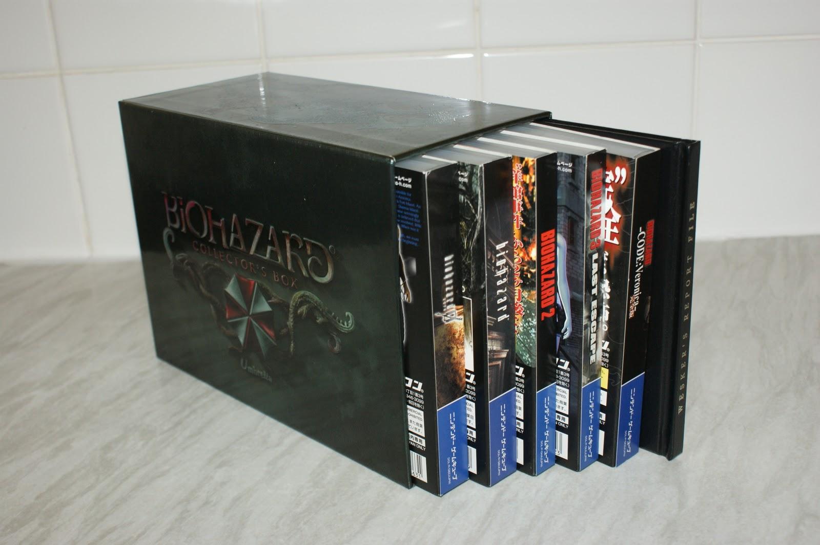 [Rch Gamecube] Resident 2, 3 , Code vero X, Skies of Arcadia et Zelda TP DSC09181