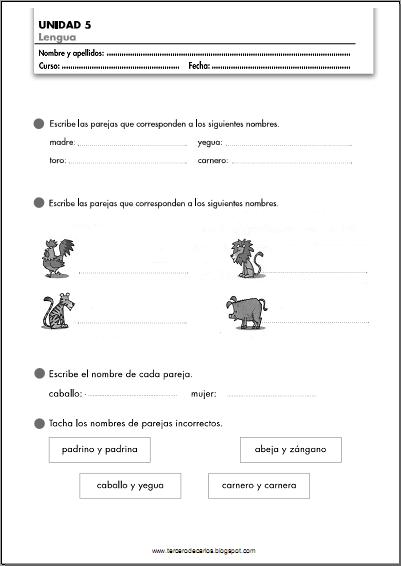 http://www.primerodecarlos.com/TERCERO_PRIMARIA/noviembre/Unidad5/fichas/lengua/lengua11.pdf