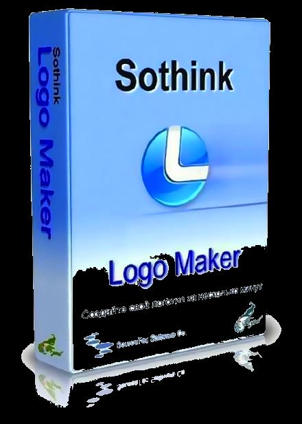 sothink logo maker professiona v4.4 Sothink+Logo+Maker+Professional+v4.4.4595+++P