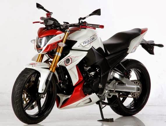 Yamaha Mio Sporty, GT, J, Soul dan juga Fino, title=