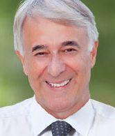 Giuliano Pisapia, sindaco Milano