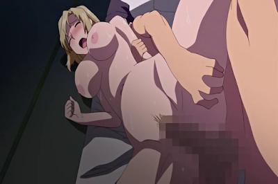 Maro No Kanja wa Gantekei Hentai