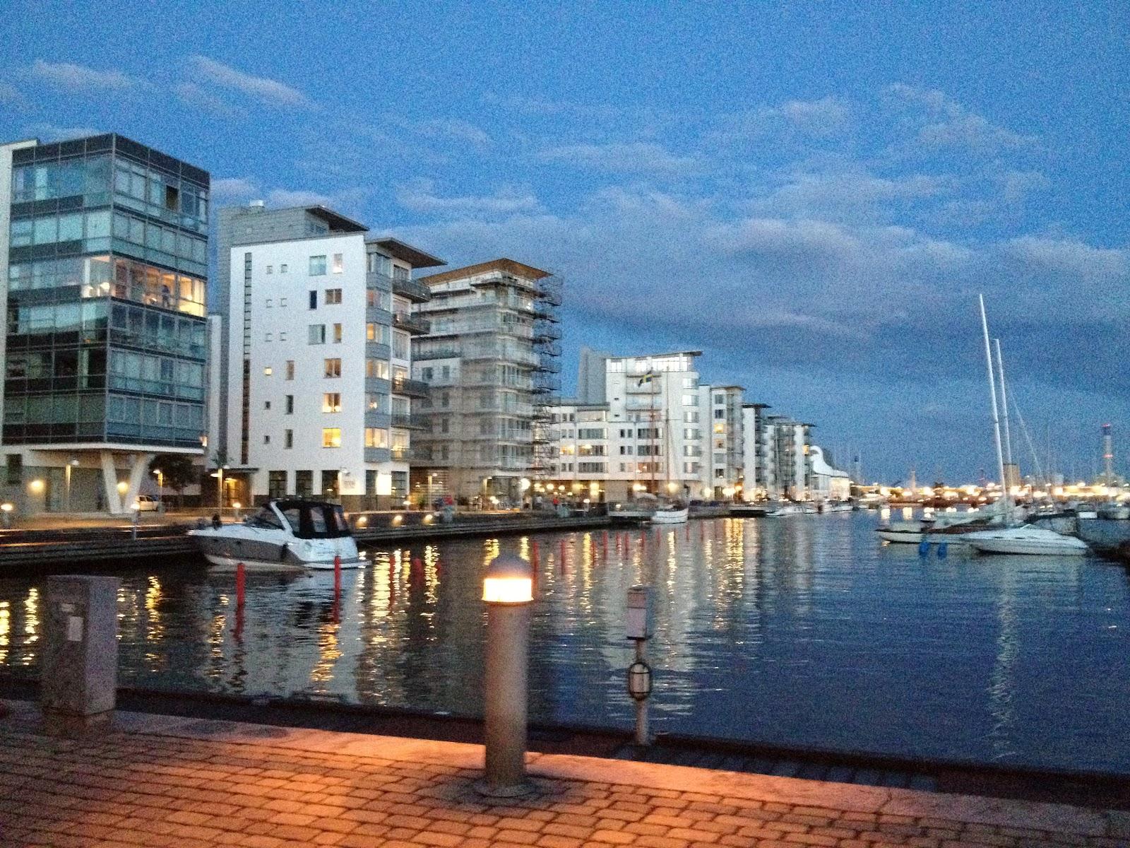 äkta japanesse mager i Helsingborg