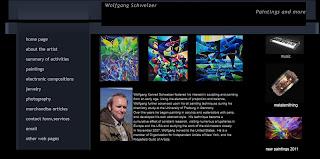 website Wolfgang Schweizer-click image