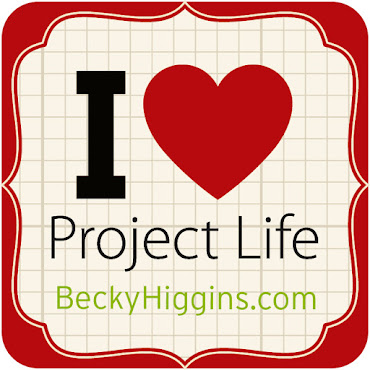 {Project Life}