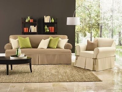 http://www.surefit.net/shop/categories/sofa-loveseat-and-chair-slipcovers-one-piece/cotton-canvas-one-piece-covers.cfm?sku=40806&stc=0526100001