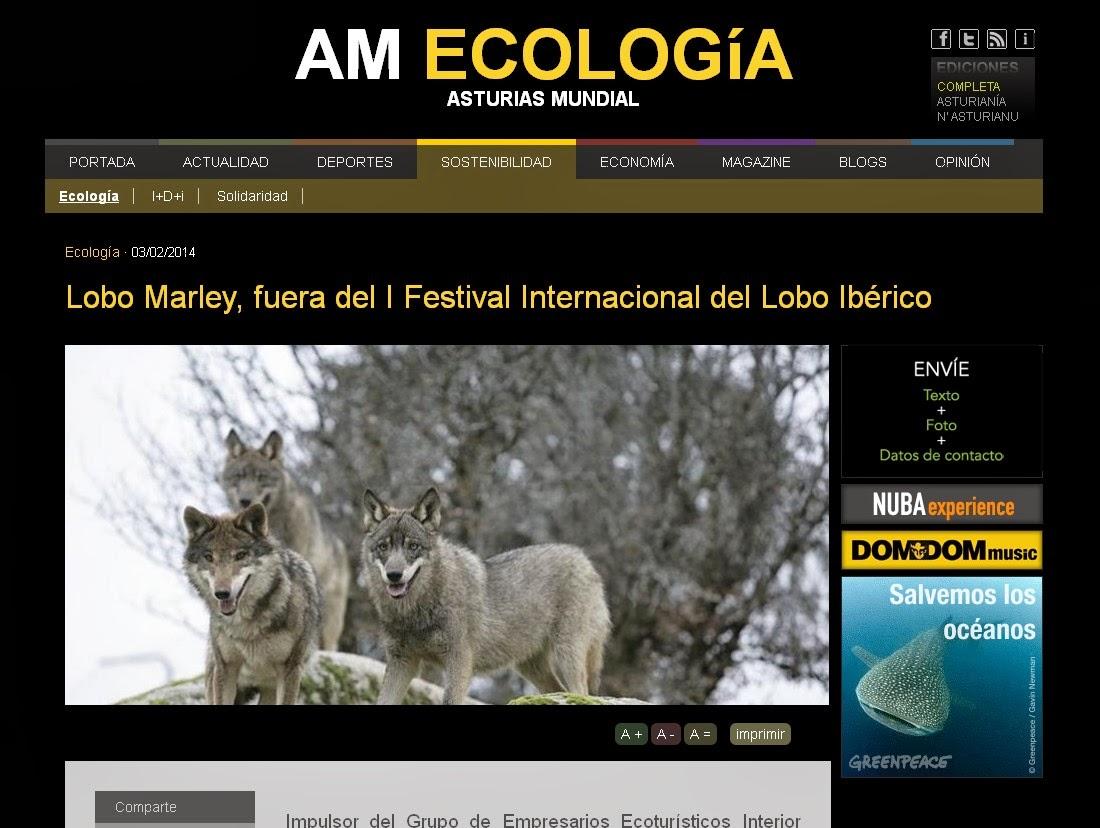 http://www.asturiasmundial.com/noticia/55697/lobo-marley-fuera-del-i-festival-internacional-iberico/