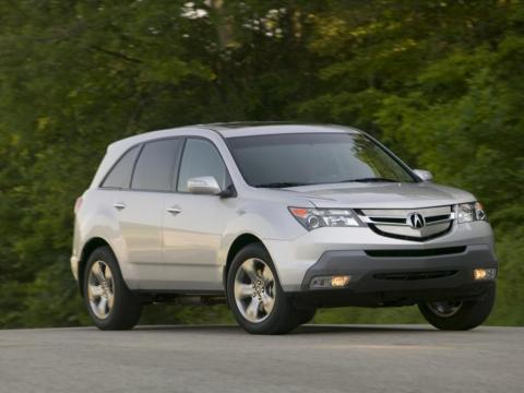 Acura  2011 on 2011 Acura Mdx Cars Wallpaper Gallery And Reviews   Your Title
