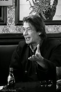 Christian Deudon