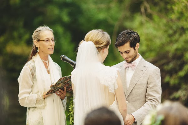 Matrimonios Catolicos Guatemala : ▷ ideas para los votos matrimoniales ▷ blog de bodas originales