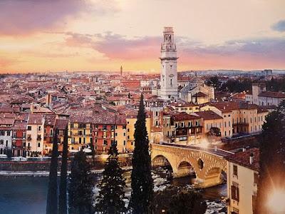 Verona-Italy-travel-beauty