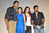 Action 3D movie audio release function photos stills gallery-thumbnail-1