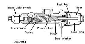 12 Volt Fuel Gauge Wiring Diagram also Gauge Wiring Diagram additionally Dodge Truck Volt Gauge Wiring Diagram also Dc To Voltage Converter Schematic as well Car Voltage Gauge Wiring Diagram. on auto meter gauge wiring diagram voltage