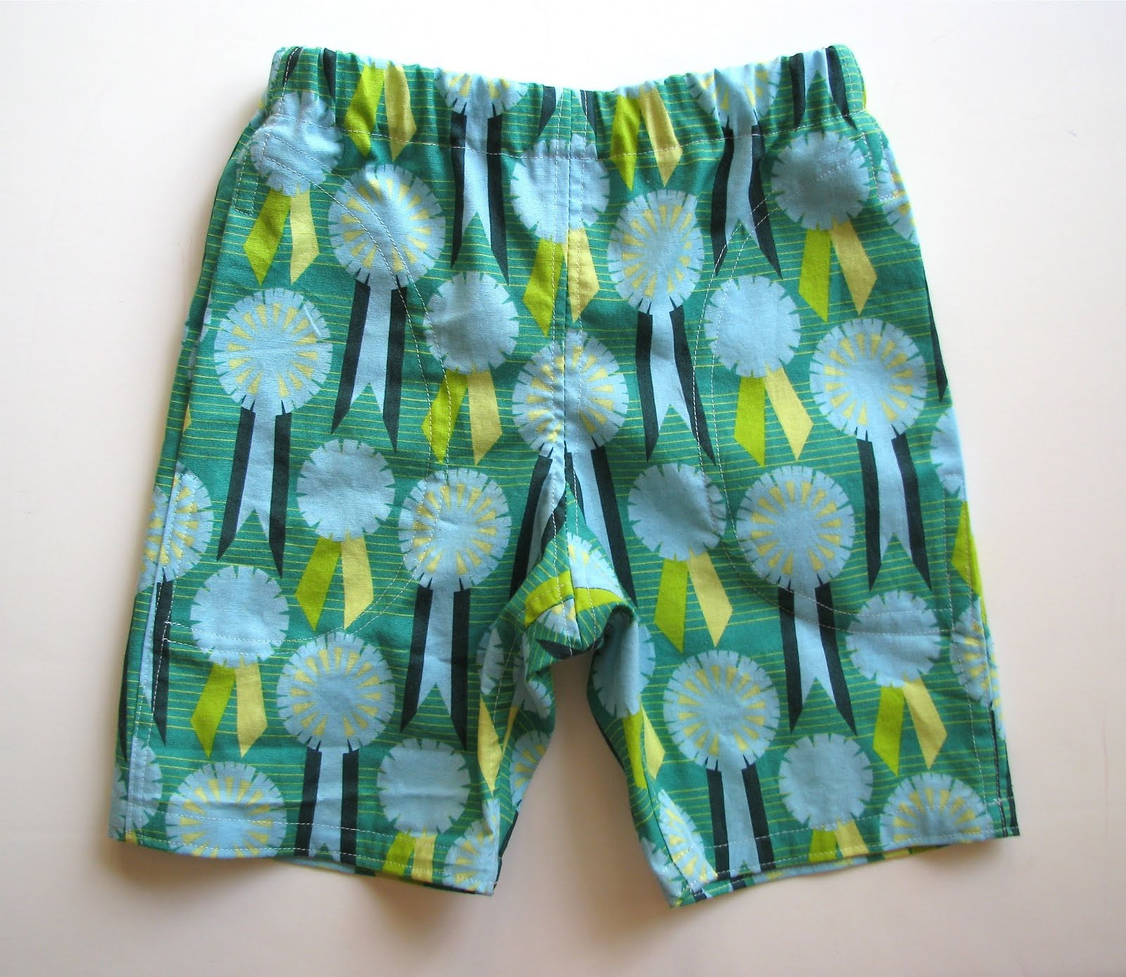 More board shorts made by rae more board shorts jeuxipadfo Gallery