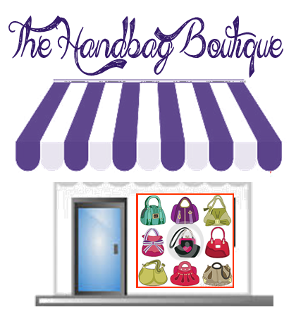 The Handbag Boutique