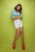 Hansika Motwani Glamorous photos-thumbnail-7