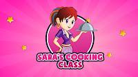 game masak memasak