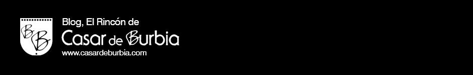 EL RINCON DE CASAR DE BURBIA
