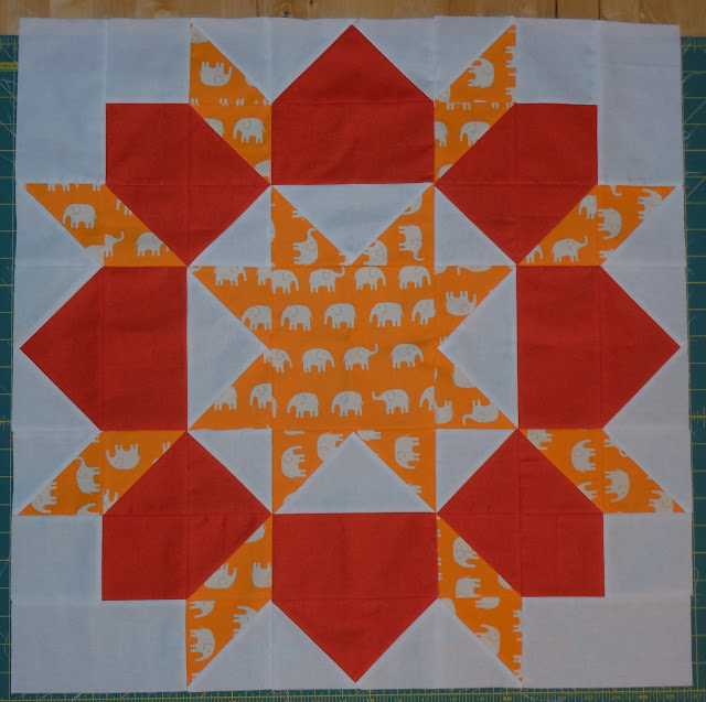 elephant swoon block 4