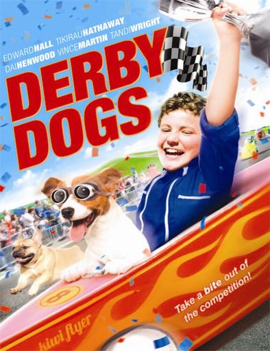 Ver Derby Dogs Online