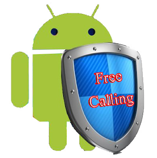 free calling,android to android,mobile phone