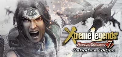 d-w-7-xtreme-legends-definitive-edition-pc-cover-luolishe6.com
