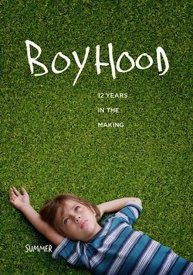 Boyhood Stream kostenlos anschauen