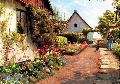 paisajes-impresionistas-al-oleo