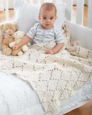 Bernat Baby Blanket Yarn - Knitting-Warehouse