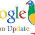 "Google ""Pigeon"" Updates Local Search Result Algorithm With Very Stronger Ties To Web search Signal"
