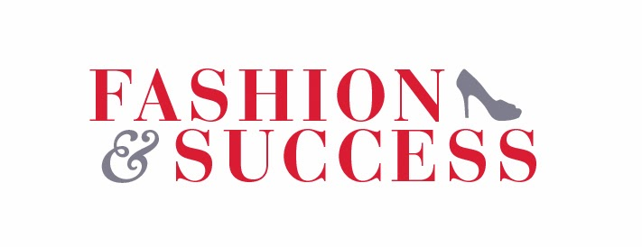 Fashion & Success