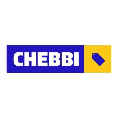 chebbi News