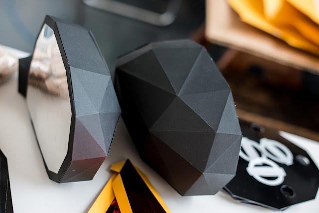 [Image: nissan-juke-origami-16-1.jpg]