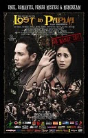 FILM INDONESIA7