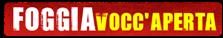 Foggia Vocc'Aperta