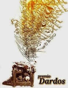 PREMIOS-BLOGS-DARDOS-MAMAYNENE