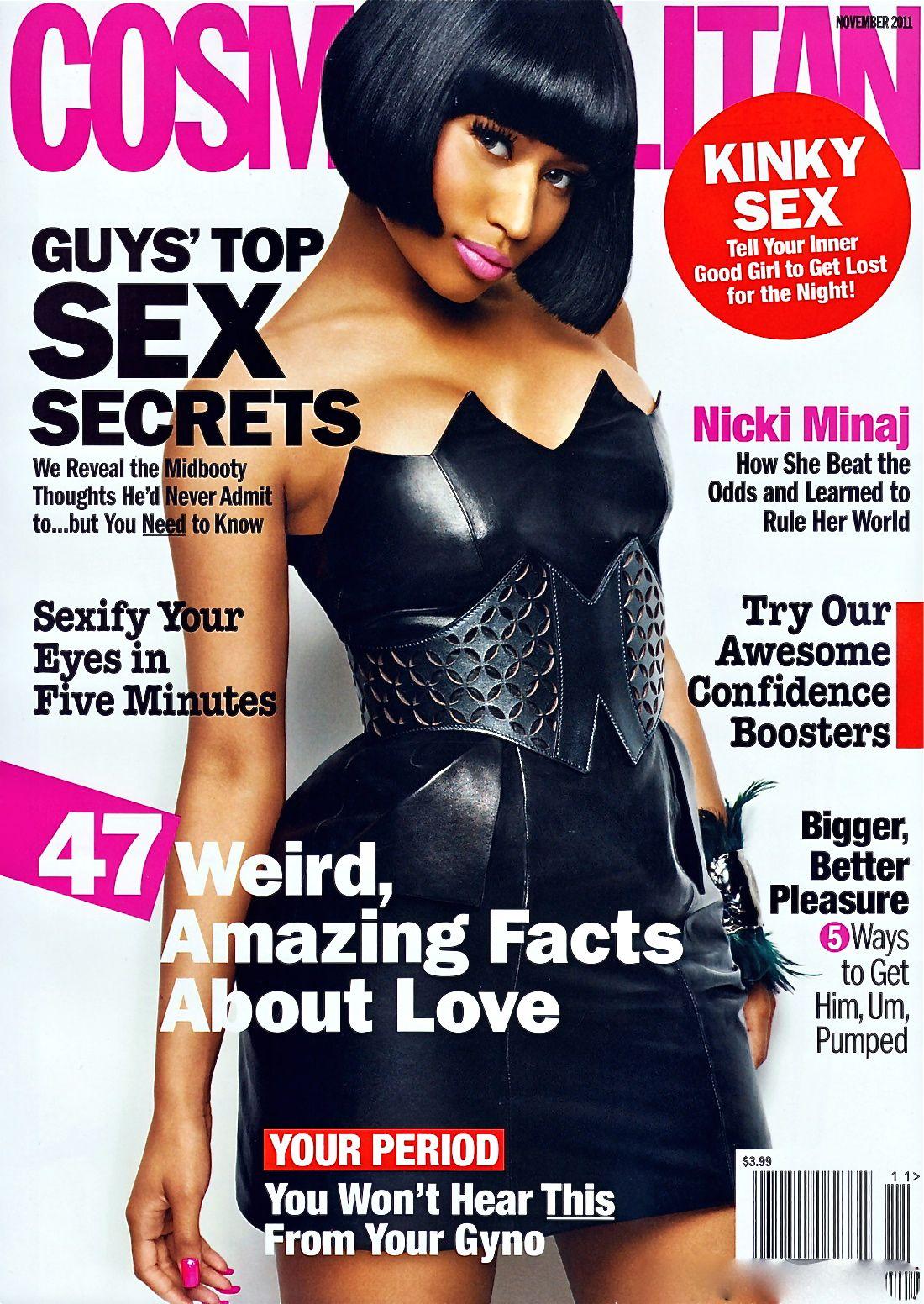 http://3.bp.blogspot.com/-jCvDl_yBv50/Tu3rx0D_U9I/AAAAAAAABMM/MxGLsgg9XcM/s1600/Nicki+Minaj+on+Cosmopolitan+Magazine+US+November+2011.jpg