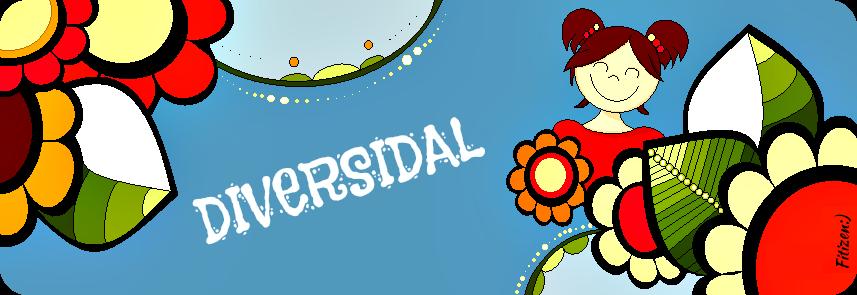 DiversidAL