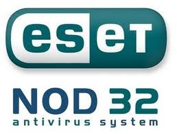 Eset NOD32 Serial Key (24.07.2012) | Nod32 Serial - Nod32 Key - Nod32