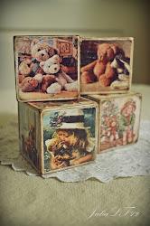 МК по кубикам