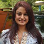 Sonia Agarwal Stills