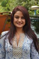 Sonia, Agarwal, Stills